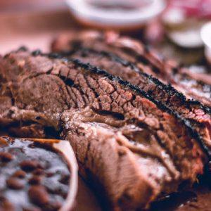 beef-brisket