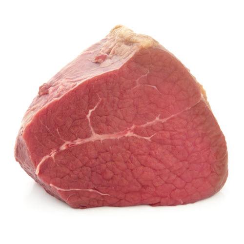 beef-silverside
