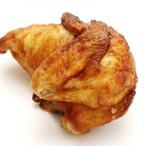 breast-chicken-qtr