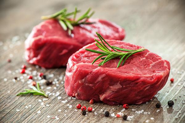 filet-steak