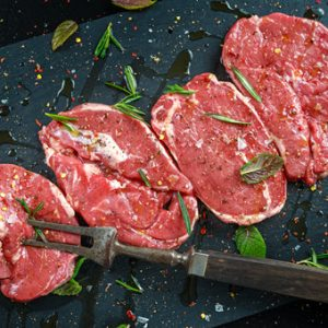 lamb-steaks-leg