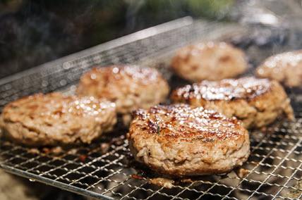 pork-burgers